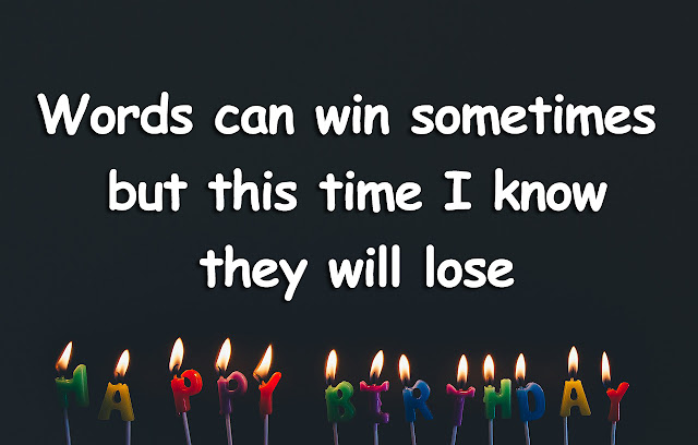 Birthday Wishes For Female Friend Images