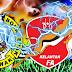 Live Streaming Kelantan Vs Sarawak Liga Super 2017 [1/Julai/2017]
