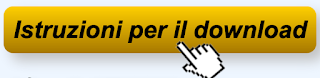 https://xtreme-global.blogspot.com/p/lapp-mobile-puo-essere-scaricata.html