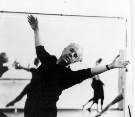 Κουρτ Γιος, Γερμανός Χορευτής μπαλέτου, Χορογράφος, Γέννηση: 12 Ιανουαρίου 1901