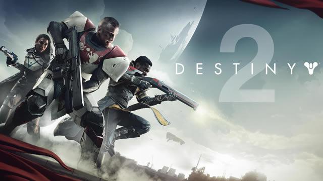 destiny 2 Best free games