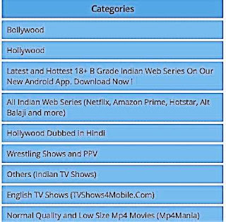 Movierulz ds Bollywood, Hollywood Movies Download Free