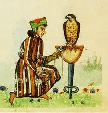 Federigo il suo falcone riassunto yahoo dating 4