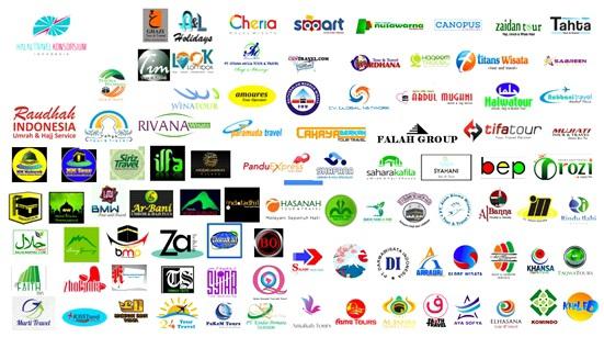 Travel yang Tergabung Dalam Tour Halal Konsorsium Indonesia - Blog Mas Hendra