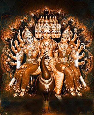 ಶ್ರೀ ಸುಬ್ರಹ್ಮಣ್ಯ ಭುಜಂಗಂ Subrahmanya Bhujangam Kannada Lyrics