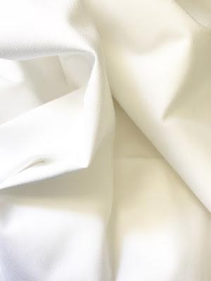 Cotone antigoccia e antibatterico per mascherine Covid-19