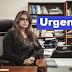 Depois de Bretas, juíza Janaína Cassol peita Dias Toffoli do STF,  -negou oito pedidos de presos com base na liminar de Toffoli sobre o Coaf