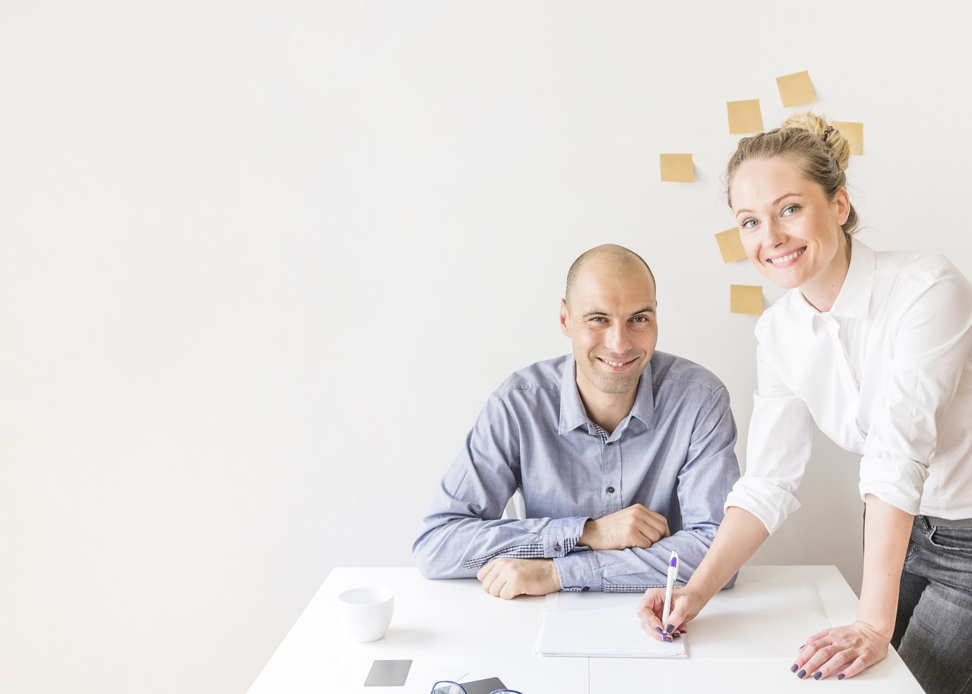 Why PMP Certification Is Necessary For Project Manager? 1