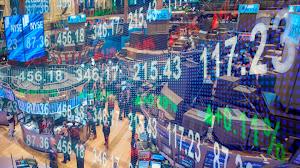 Los indicadores internacionales del mercado de valores muestran una tendencia al alza
