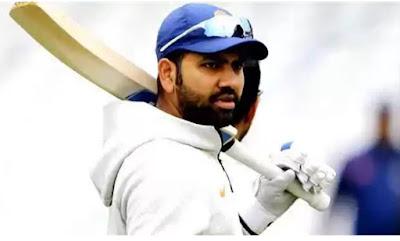 इस खिलाड़ी ने काटा रोहित शर्मा का पत्ता, दूसरे टेस्ट मैच में अंतिम ग्यारह में जगह मिलना मुश्किल!