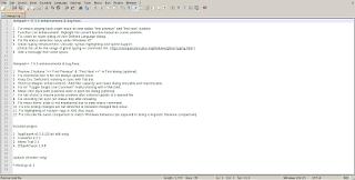 Belajar Deepin OS Untuk Pemula – Cara Menjalankan Software Windows Di Deepin OS