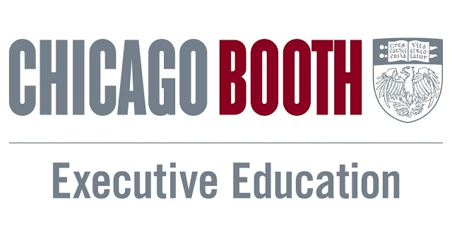 جامعة شيكاغو بوث لإدارة الأعمال التنفيذية تطلق مجموعة جديدة من البرامج المباشرة عبر الإنترنت للرؤساء التنفيذيين