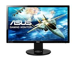 Asus VG248QE Driver Download