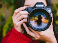 10 Tips Membeli Lensa Bekas, Nomor 1 WAJIB!