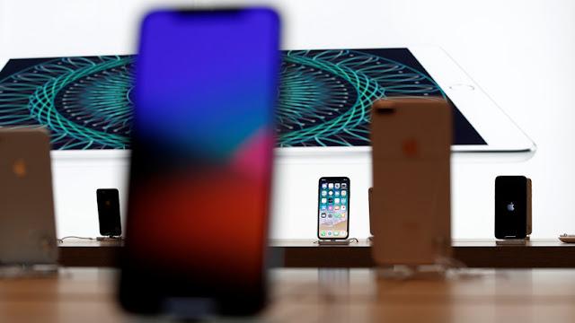 Una empresa israelí asegura que es capaz de 'hackear' cualquier iPhone