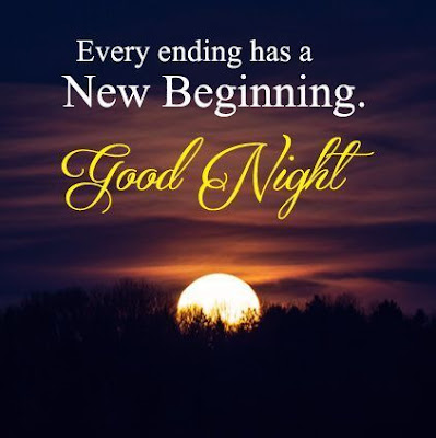 Good-Night-Quotes-In-English
