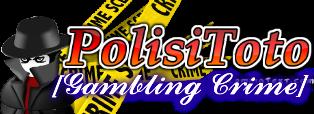 POLISITOTO.COM - TENTANG POLISITOTO