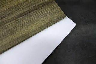 Lamination and Coating in Textiles