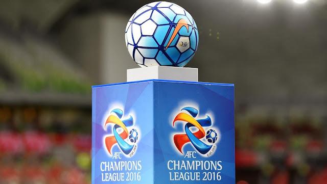 موعد مباريات دوري أبطال آسيا اليوم الثلاثاء 17-09-2019