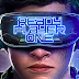 "Ready Player One: ""El libro versus la película"""