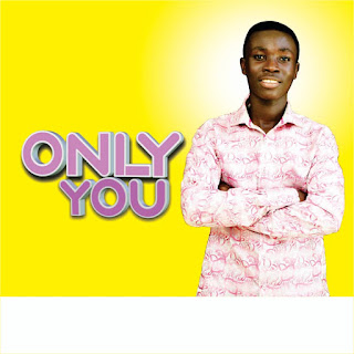 Darko Perez - Only You Ft. Eugene Song (Prod. By A Jay)