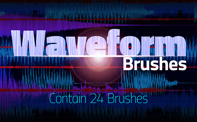 Free_Photoshop_Brushes_by_Saltaalavista_Blog_10