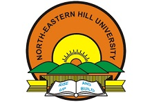 Vacancy of Librarian North-Eastern Hill University (NEHU), Shillong