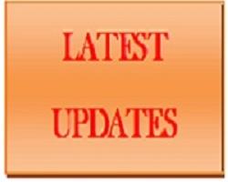 latest update, non essential items through e commerce banned,covid-19