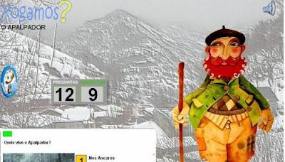 http://engalego.es/almacen2010/lim11/c9/xogoapalpador1/xogoapalpador.html