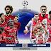 Prediksi Bola Liverpool Vs ajax 02 Desember 2020