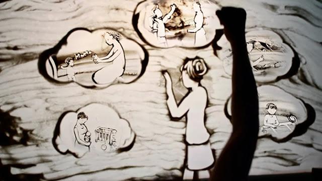 Cảm Âm Nhật Ký Của Mẹ - Hiền Thục Có Lời Bản Chuẩn Tone Cao & Thấp