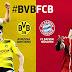 Prediksi Bola Borussia Dortmund Vs Bayern Munchen – 18 Agustus 2021
