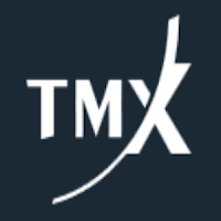 Canada Stock : S&P TSX 60 Index chart. TMX: SXF Futures, OSP 60