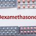 Dexamethasone Turunkan Sistem Imun