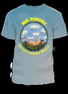 t-shirt design, tshirt, t-shirt logo design