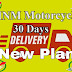 MNM Motorcycles New Plan Information & Guide - MNM Motorcycles Pvt Ltd