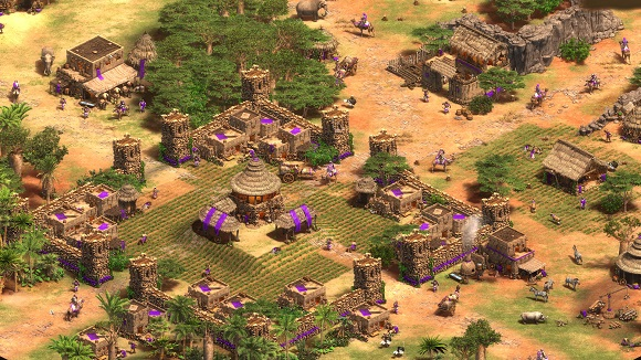 age-of-empires-2-definitive-edition-pc-screenshot-1