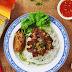 Bún tươi Mikiri - Nét tinh hoa của ẩm thực Việt Nam.