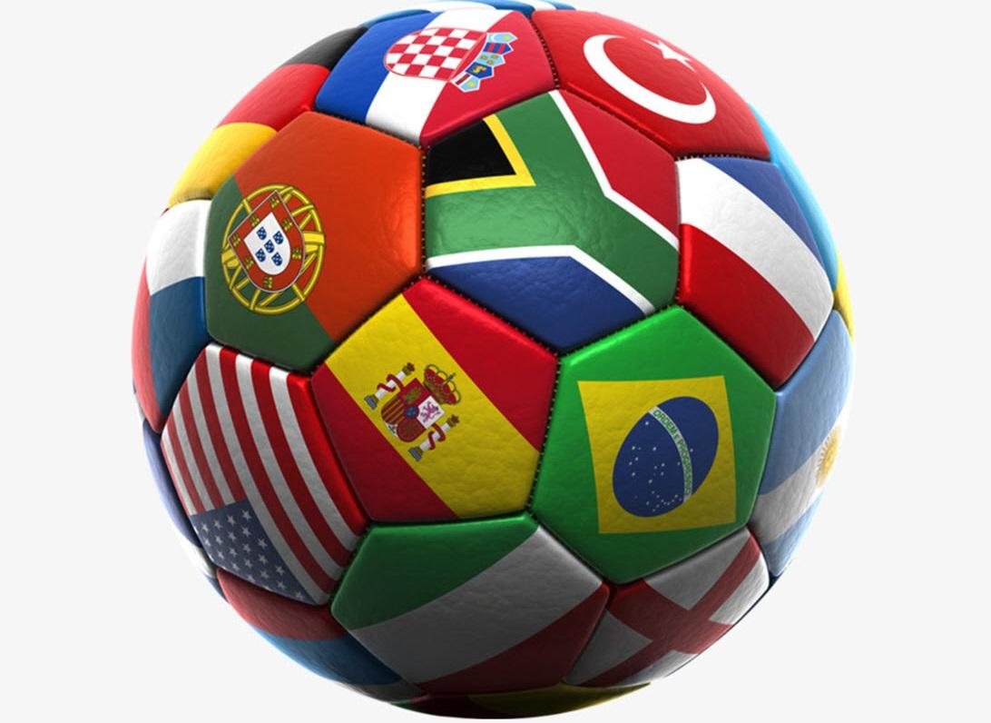 Sports Free IPTV M3u List