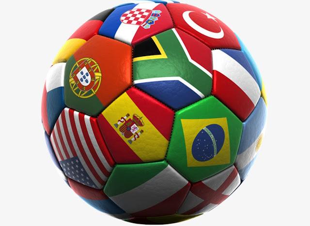 Free IPTV Sports M3u