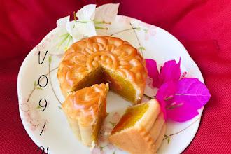 Road to Mid-Autumn Festival: Kue Bulan dan Makna Perayaannya di Masa Kini