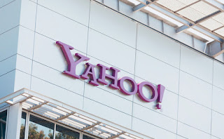 YAHOO Mega OffCampus Drive for Freshers On 24th Oct 2016: 2015 / 2016 Batch