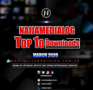 Top-10-music-download