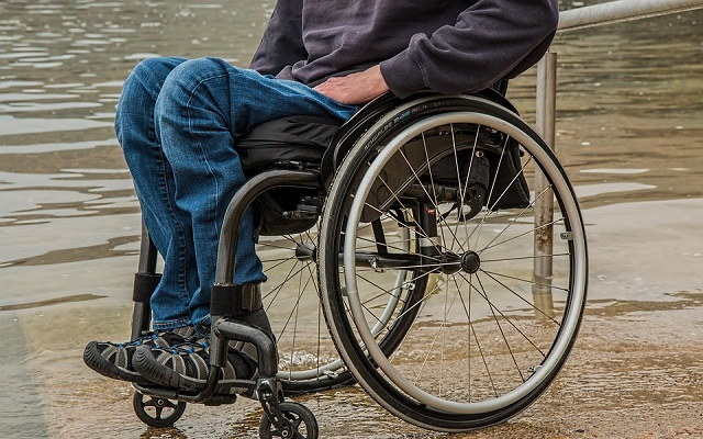 If you want to avoid paralysis, then take special care of these things, know why paralysis comes Funny Jokes