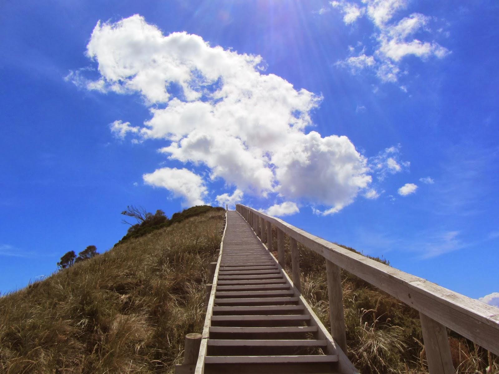 出走不用很多原因,尋夢沒有什麼限期。