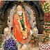 घर बैठे करें शिर्डी के श्री साईं बाबा के दर्शन | Sai Baba Darshan