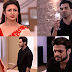 Yeh Hai Mohabbatein: That's How Nikhil-Ruhi's Love Story Drama Will End Forever In YHM