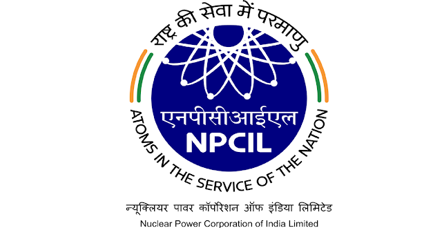 Nuclear Power Corporation of India Recruitment 2021 Trade Apprentice – 75 Posts Last Date 15-10-2021
