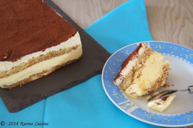 http://karine-cuisine.blogspot.fr/2014/09/le-tiramisu.html