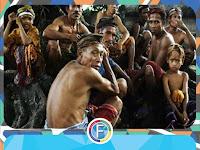 Suku Sasak : Asal-Usul, Budaya, Lokasi, Pekerjaan, Tradisi Turun Temurun